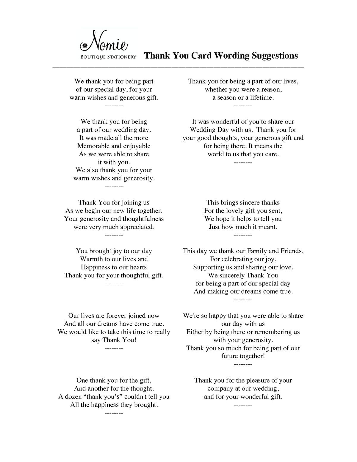 Pin by Mel W on Wedding Wedding wording, Wedding program