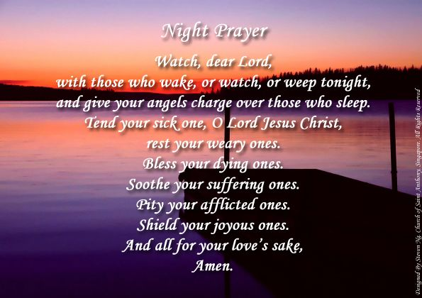 Good Night Blessings Images And Quotes: Gooooood Night Friends.....Love You