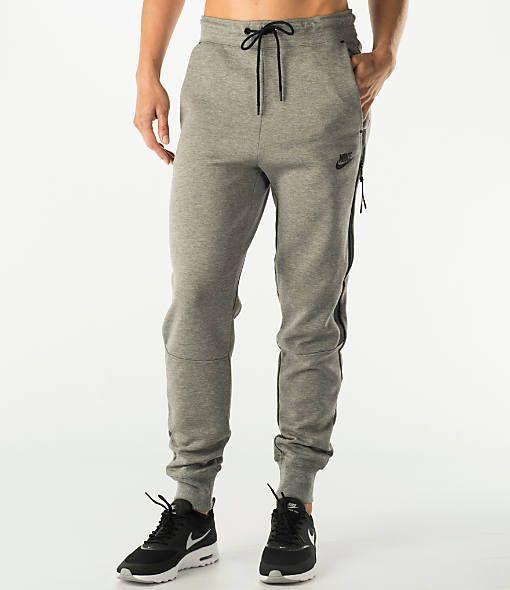 Model Nike Tech Fleece Women39s Trousers Nikecom CA