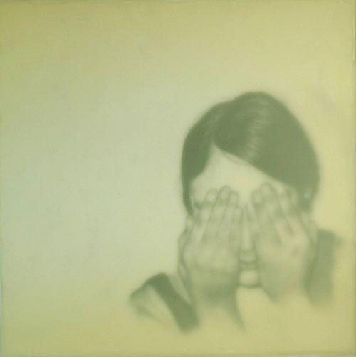 Kenichi Hoshine | Artistic Inspiration | Art, Community art