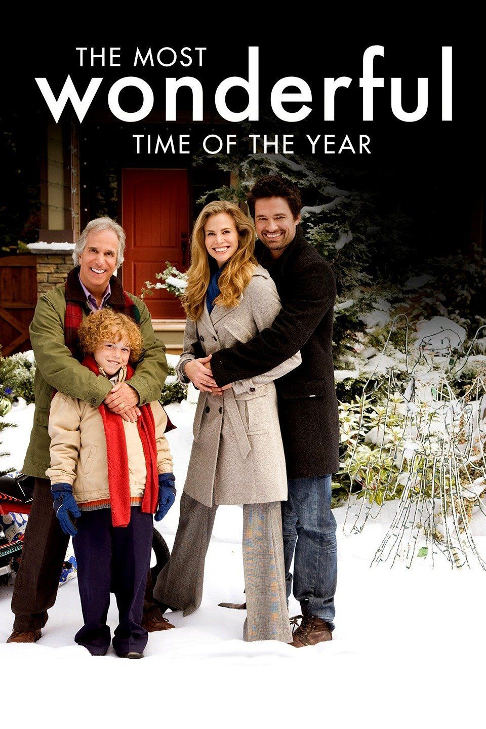 Can You Get Hallmark Channel On Hulu 25 Best Christmas Movies On Amazon Prime To Stream This December Hallmark Movies Prime Christmas Movies Best Christmas Movies