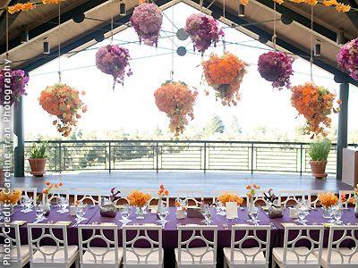Thomas Fogarty Winery And Vineyards Peninsula Wedding Venues Woodside Reception Locations 94028