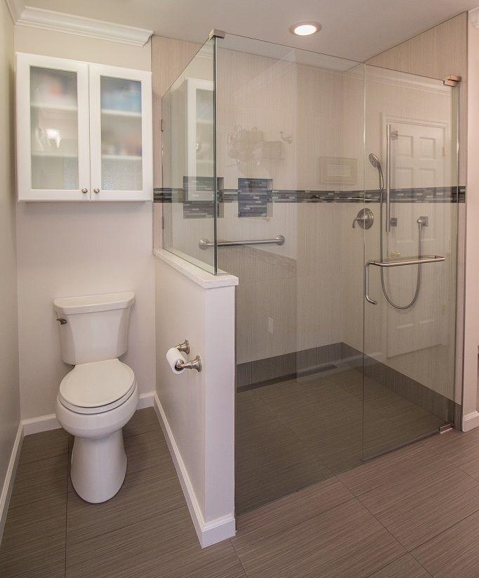 American Standard Champion Comfort Height Elongated Toilet Walk - Bathroom contractors jacksonville fl