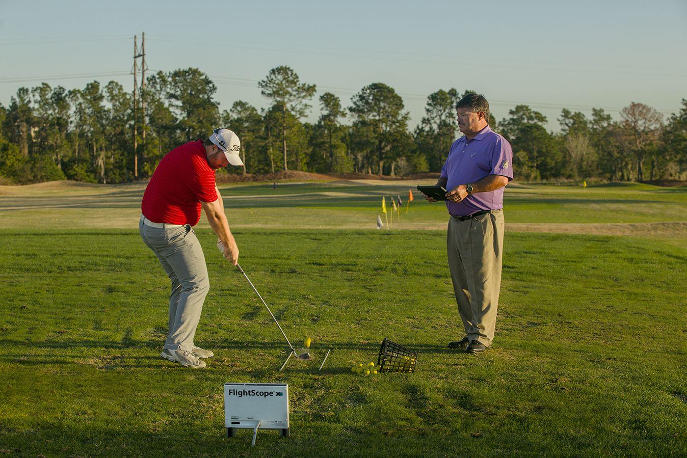 14++ Best golf instructors in orange county ideas in 2021