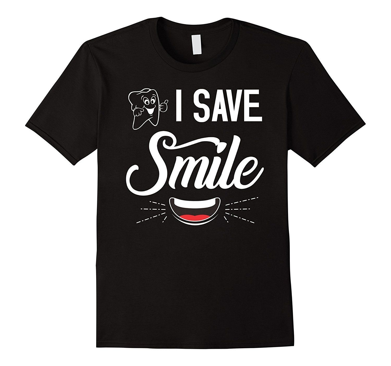 I'm A Dentist Shirt Gifts Dental Dentist Assistant Shirt