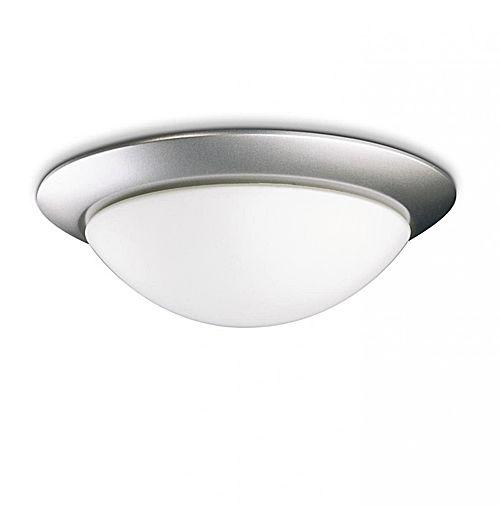 Stylowy Wygląd Lampy O Dużej średnicy Idealnej Do
