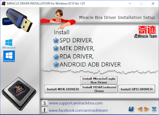all drivers for windows 7 free download 32 bit