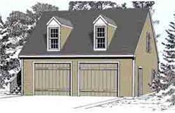 Page Not Found Behm Garage Plans Garage Plans With Loft Garage Plans Garage Apartment Plans