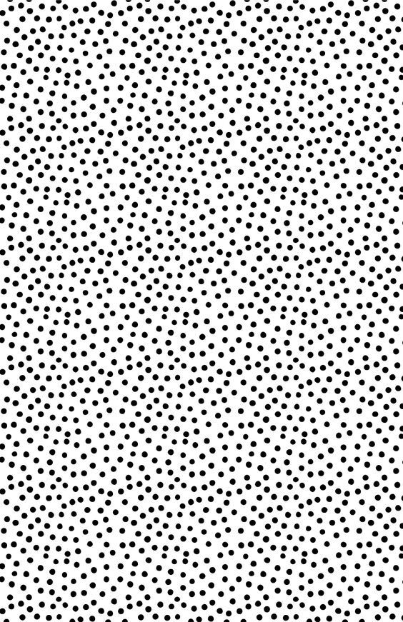 Background Patterns Dots wallpaper, Polka dot pattern