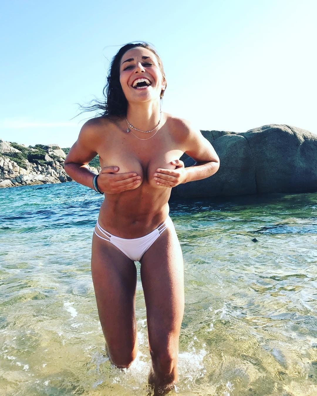 Beatrice Negretti Girl Online Cam Girls Bikinis