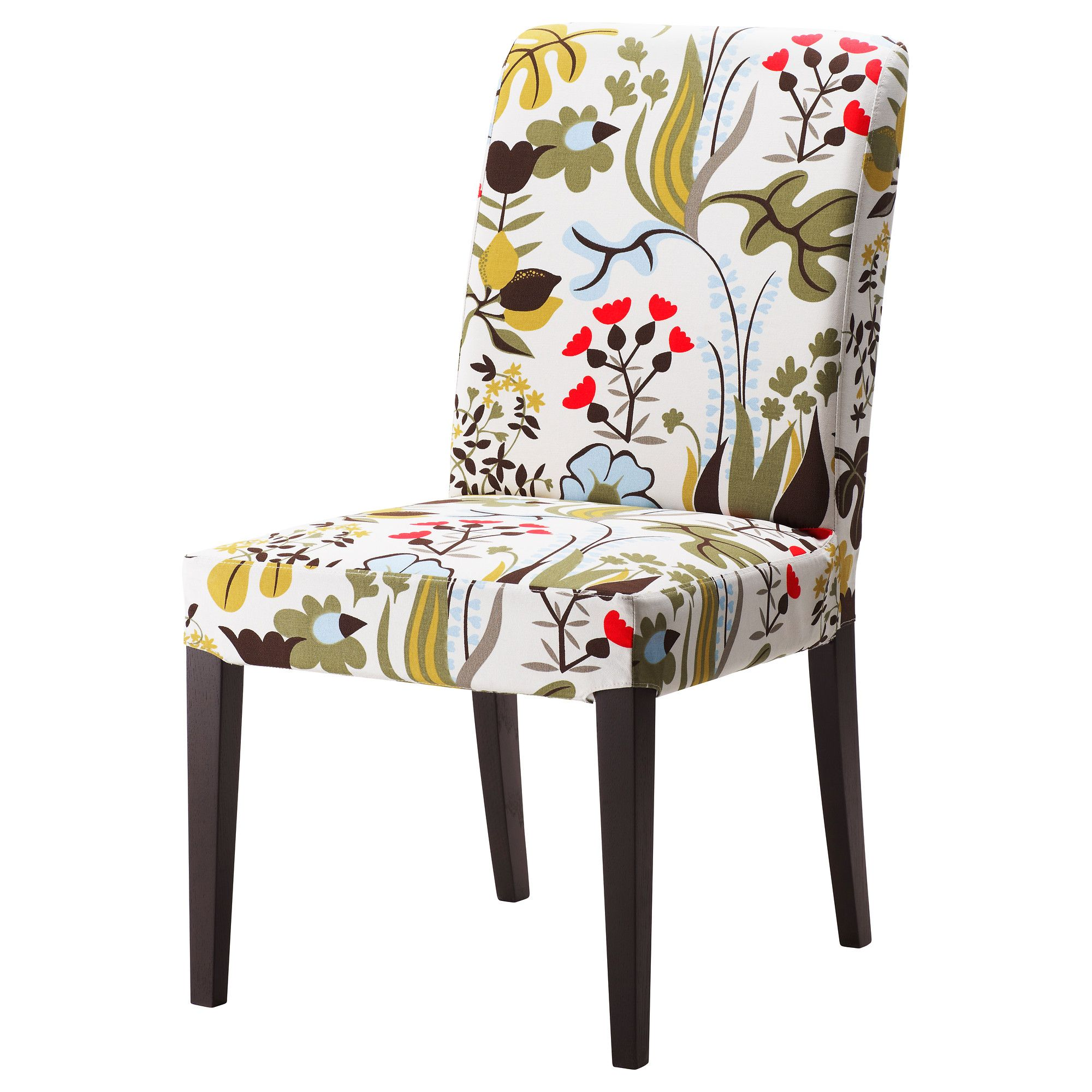 US Furniture and Home Furnishings Chair, Dining room