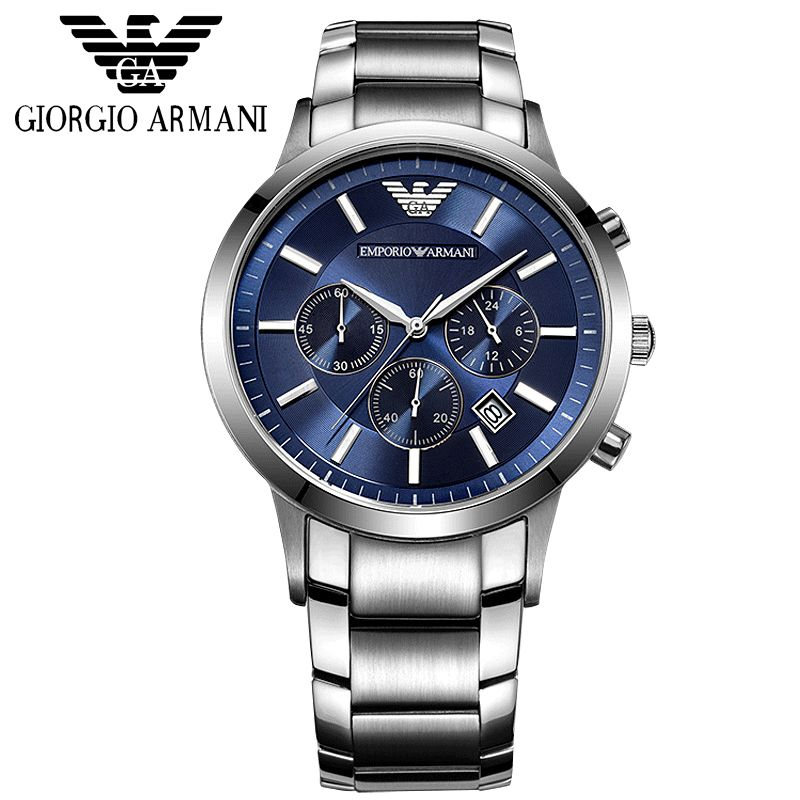 ar2434 ar2448 ar5905 ar2453 ar5890 ar5860 armani watches for ar2434 ar2448 ar5905 ar2453 ar5890 ar5860 armani watches for men
