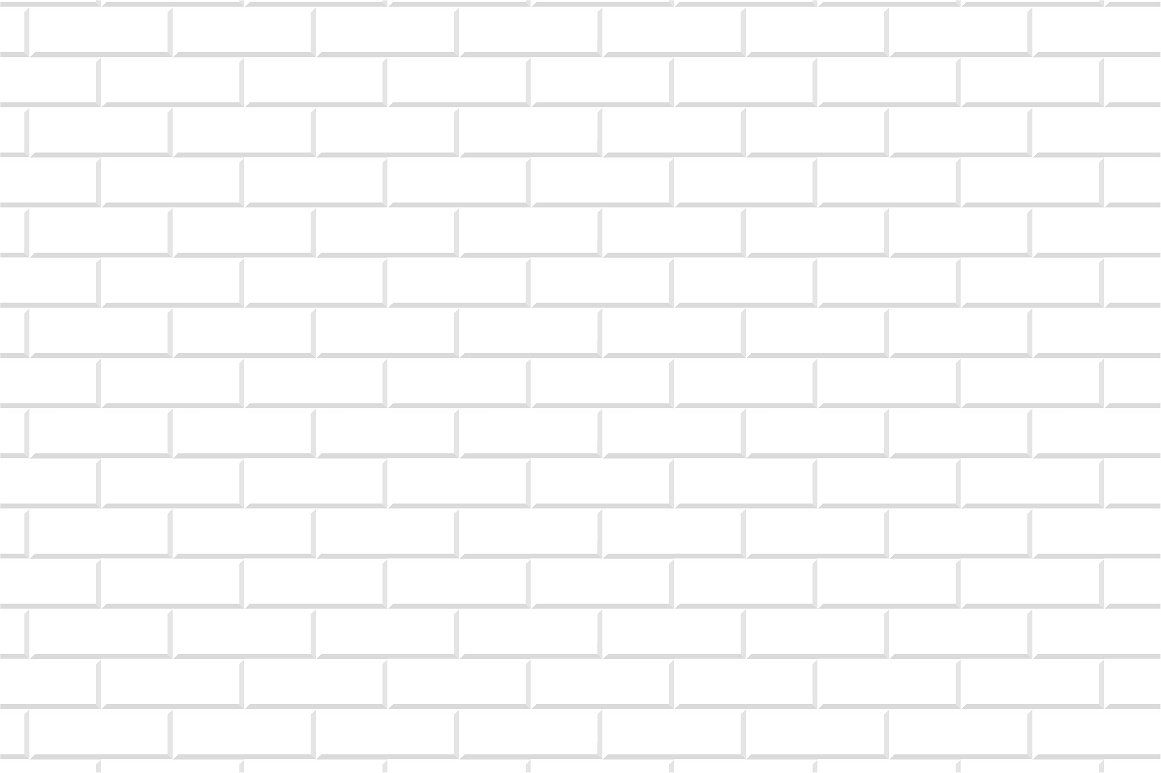 Brick Wall Textures Seamless White Brick Walls Brick Texture White Brick