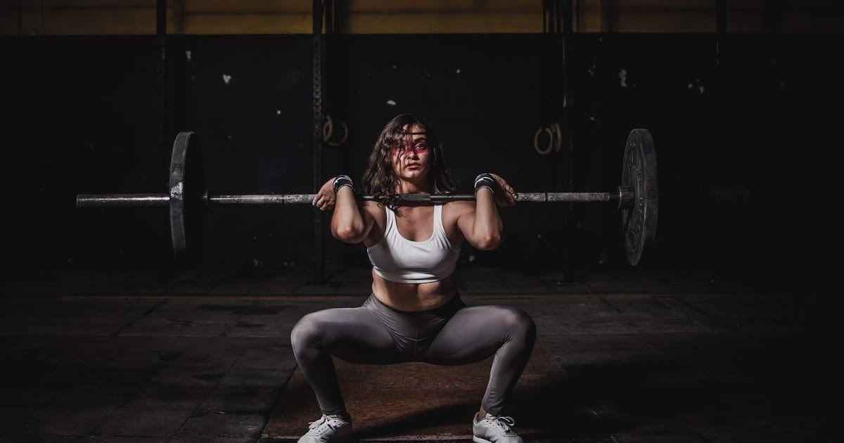 #equipment #fitness #Floor #Gym #Home #kettlebell #kettlebell trainingsplan muskelaufbau #Trainingsp...
