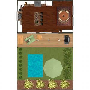 Free Home Floor Plans