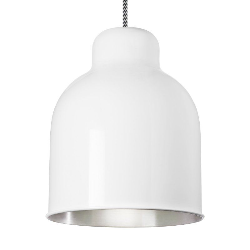 Lbl lighting amphora lp844 pendant light lp844whalled827