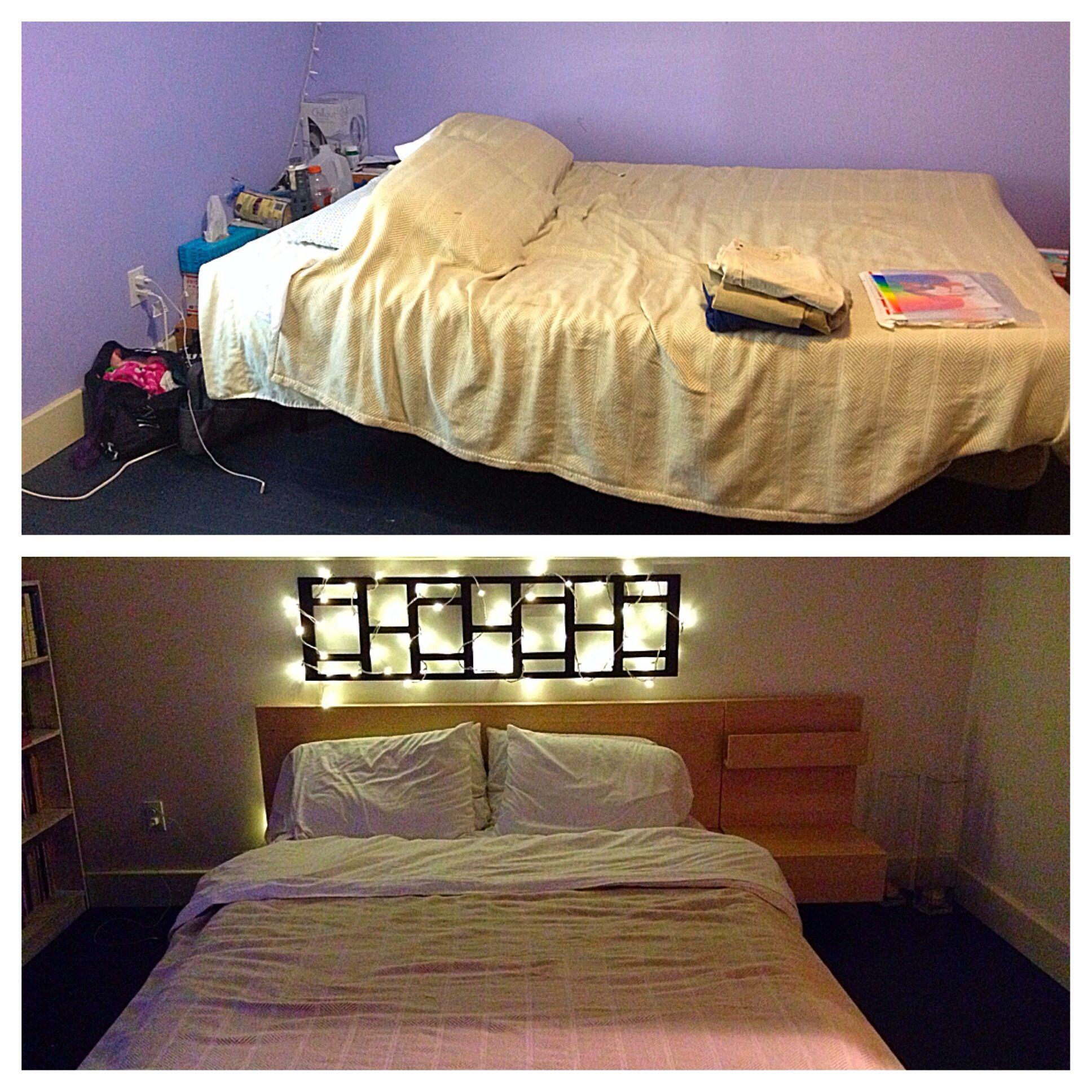 Twin loft bed craigslist  bedroom remix  nomorepurple bedroom newbed diy project