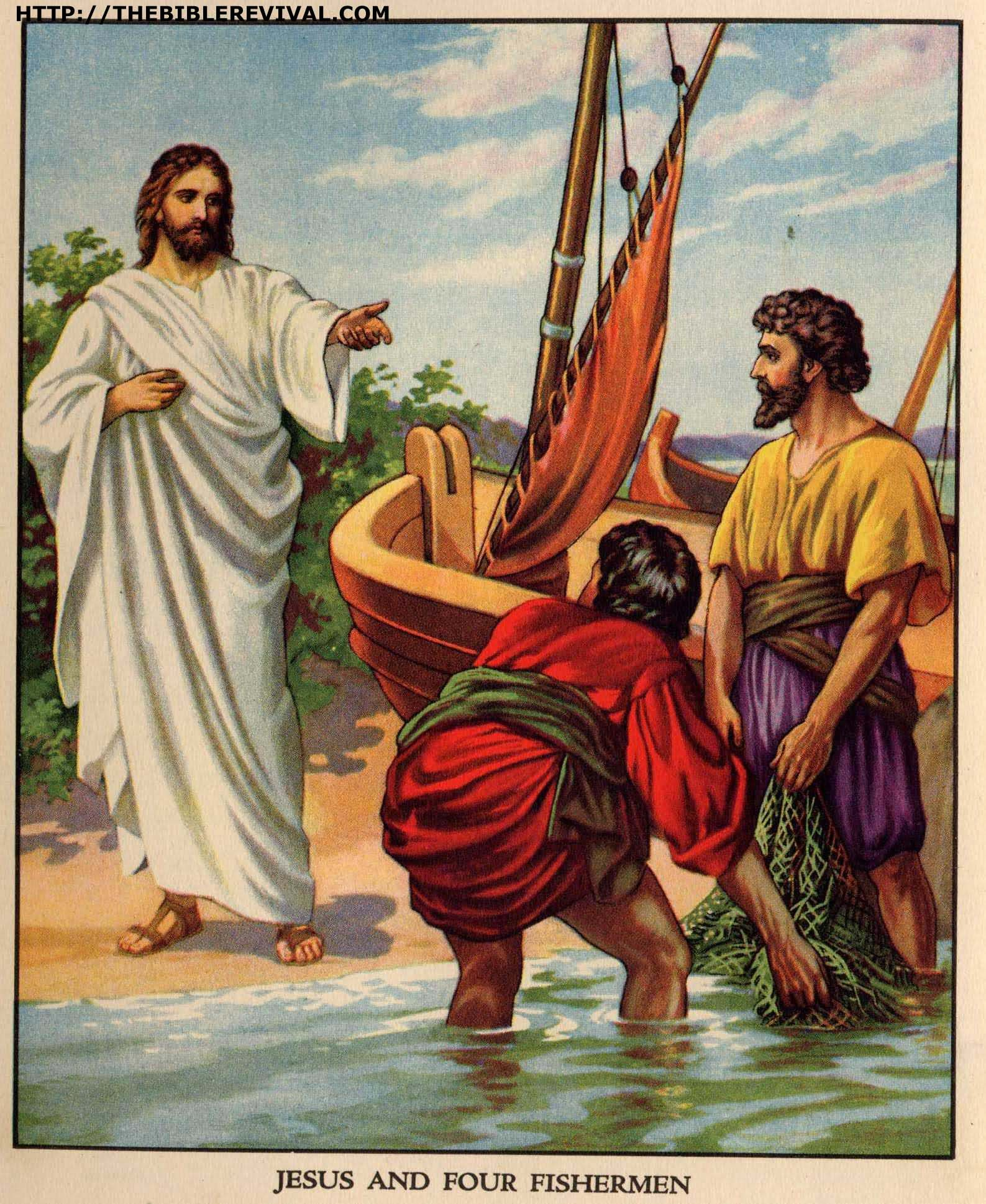public domain jesus public domain clipart collection 25 [ 1587 x 1938 Pixel ]
