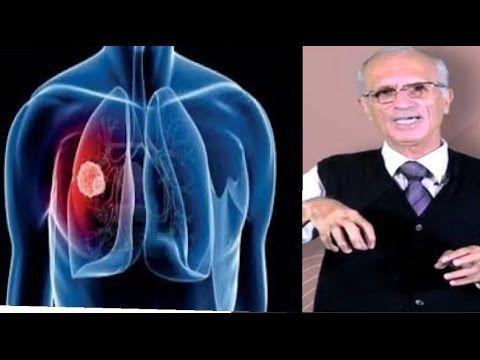 نتيجة بحث الصور عن علاج الأمراض في القرآن : الطعام العلاجي لجميع الأمراض
