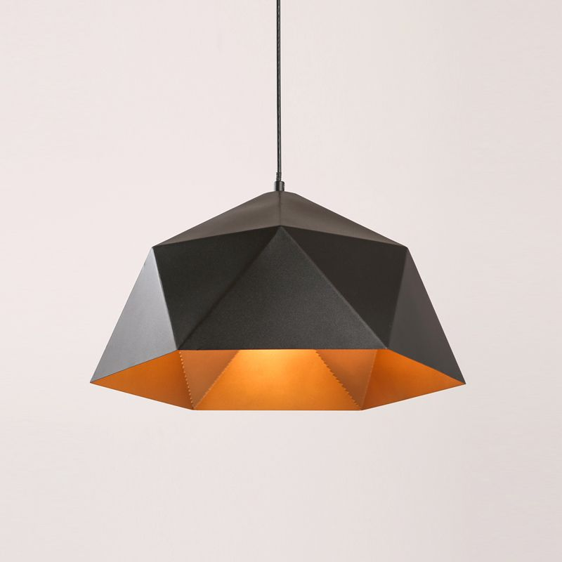 Cheap Lamp Shades Gorgeous Cheap Vintage Pendant Lights Industrial Black Metal Lamp Shades 2018