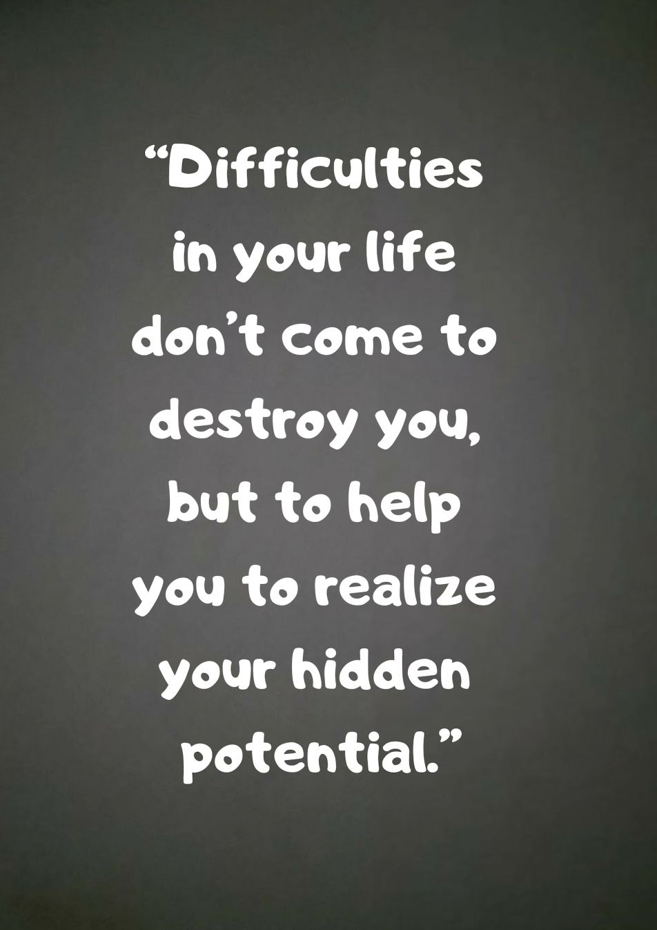 17 Difficulties In Life Quotes Images Difficulties Quotes Life Quotes Image Quotes