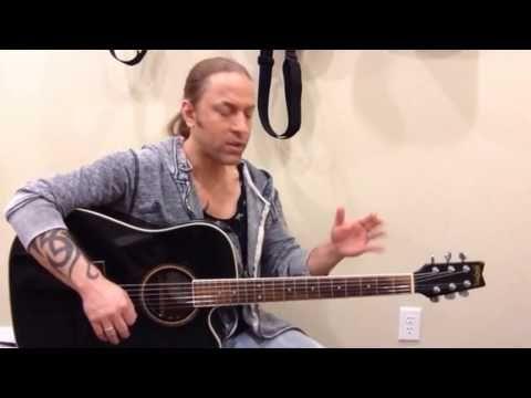 steve stine daily practice routine for guitarists 3 youtube steve stine guitar guitar. Black Bedroom Furniture Sets. Home Design Ideas