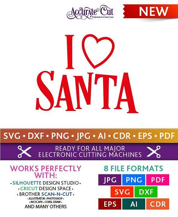 Download Pin on Christmas labels
