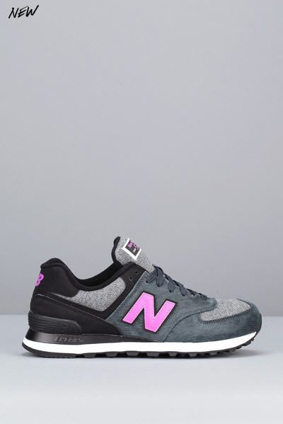 new balance baskets promo