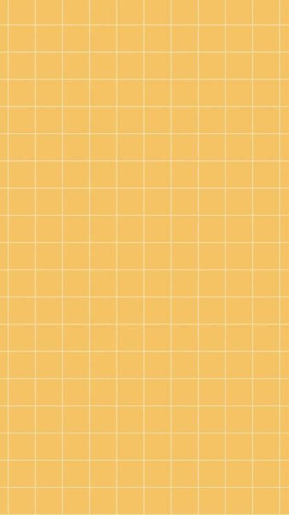 Cred To Google Checkerboard Aesthetic Pattern Background Yellow Freetoedit Iphone Wallpaper Yellow Aesthetic Iphone Wallpaper Plain Wallpaper Iphone