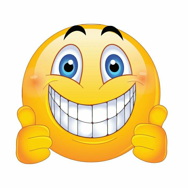 Pin by Brenda Varela on Emoji Faces   Smiley face images ...