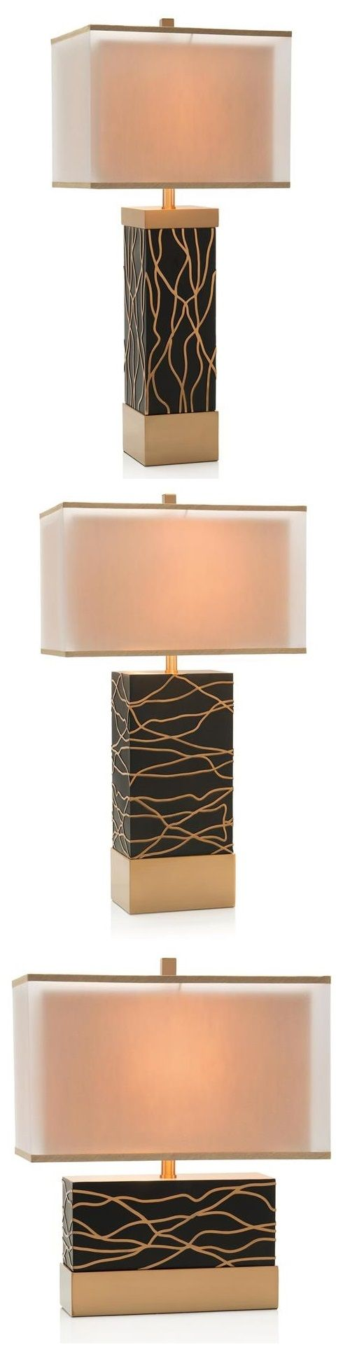 Luxury Lamps | Luxury Lamp | Designer Lamp | Designer ...