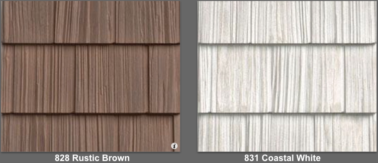 Foundry Vinyl Siding 7 Staggered Shake Free Shipping Vinyl Shake Siding Vinyl Siding Siding