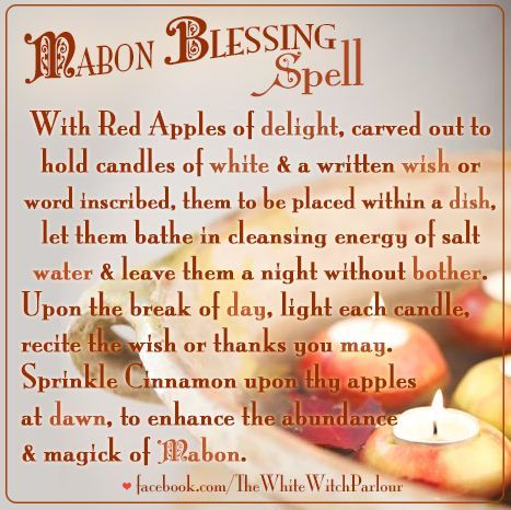 mabon, book of shadows, spell, magick, white witch, occult, metaphysical, blessing, wheel of the year, wicca, witch, apples, candles, altar, spellcast, cauldron, witch cottage, enchanted, ritual www.whitewitchparlour.com #witchcottage mabon, book of shadows, spell, magick, white witch, occult, metaphysical, blessing, wheel of the year, wicca, witch, apples, candles, altar, spellcast, cauldron, witch cottage, enchanted, ritual www.whitewitchparlour.com #witchcottage
