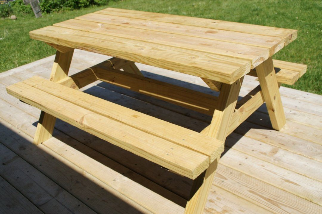 High School Woodworking Plans Wood Projects That Make Money Great