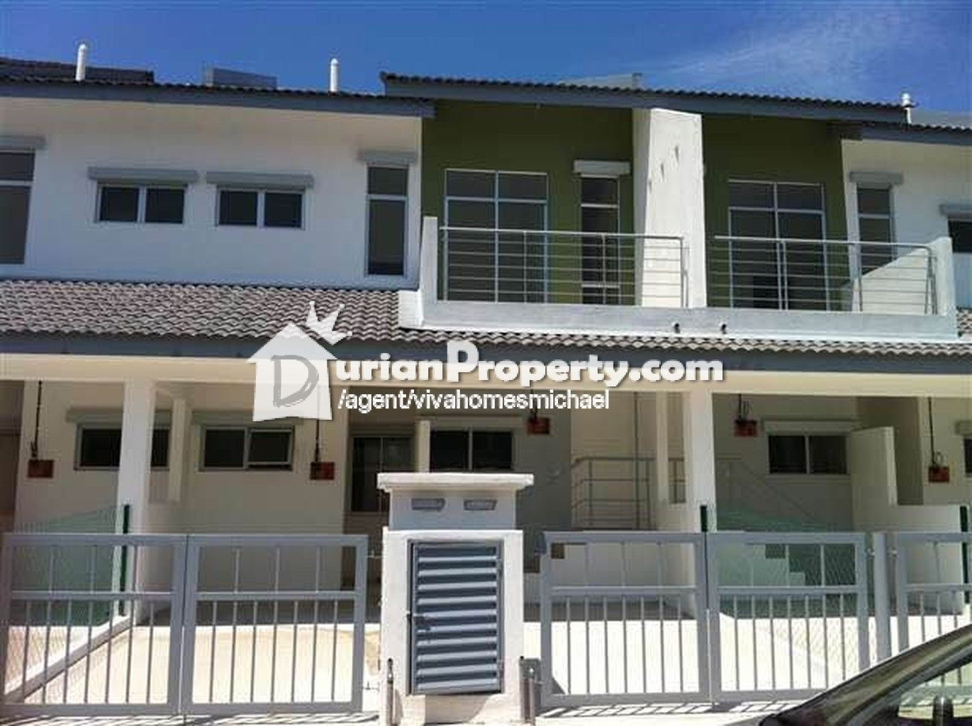 Property for Sale in Malaysia Property for sale