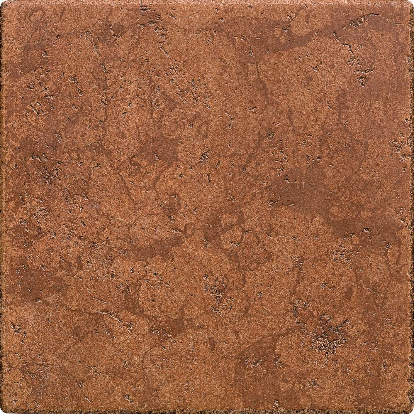 Del Conca Rialto Terra Thru Body Porcelain Floor Tile Common 12 In X 12 In Actual 11 81 In X 11 81 In Lowes Com Porcelain Floor Tiles Porcelain Flooring Flooring