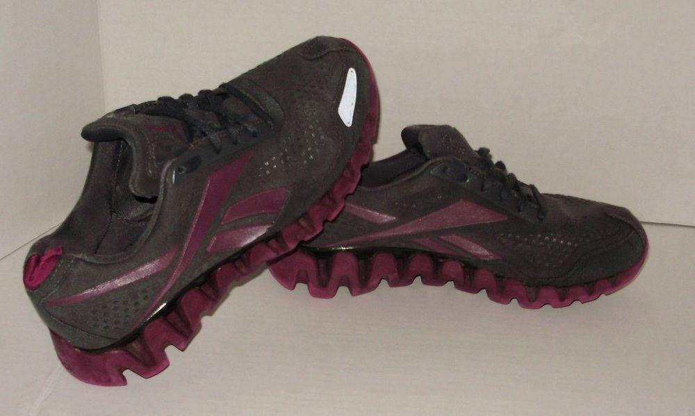 reebok chaussures flat 50 off