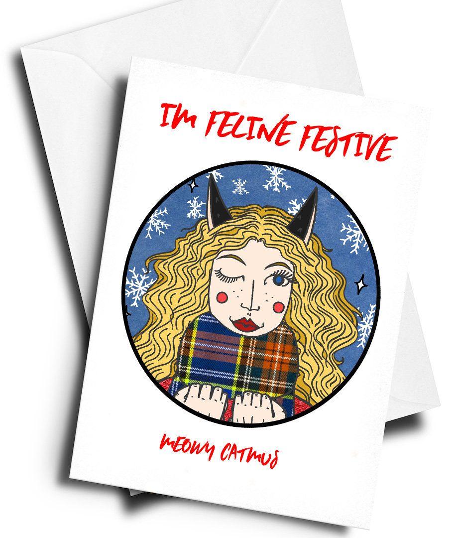 Funny christmas card funny xmas card funny card cute card happy funny christmas card funny xmas card funny card cute card happy holidays m4hsunfo