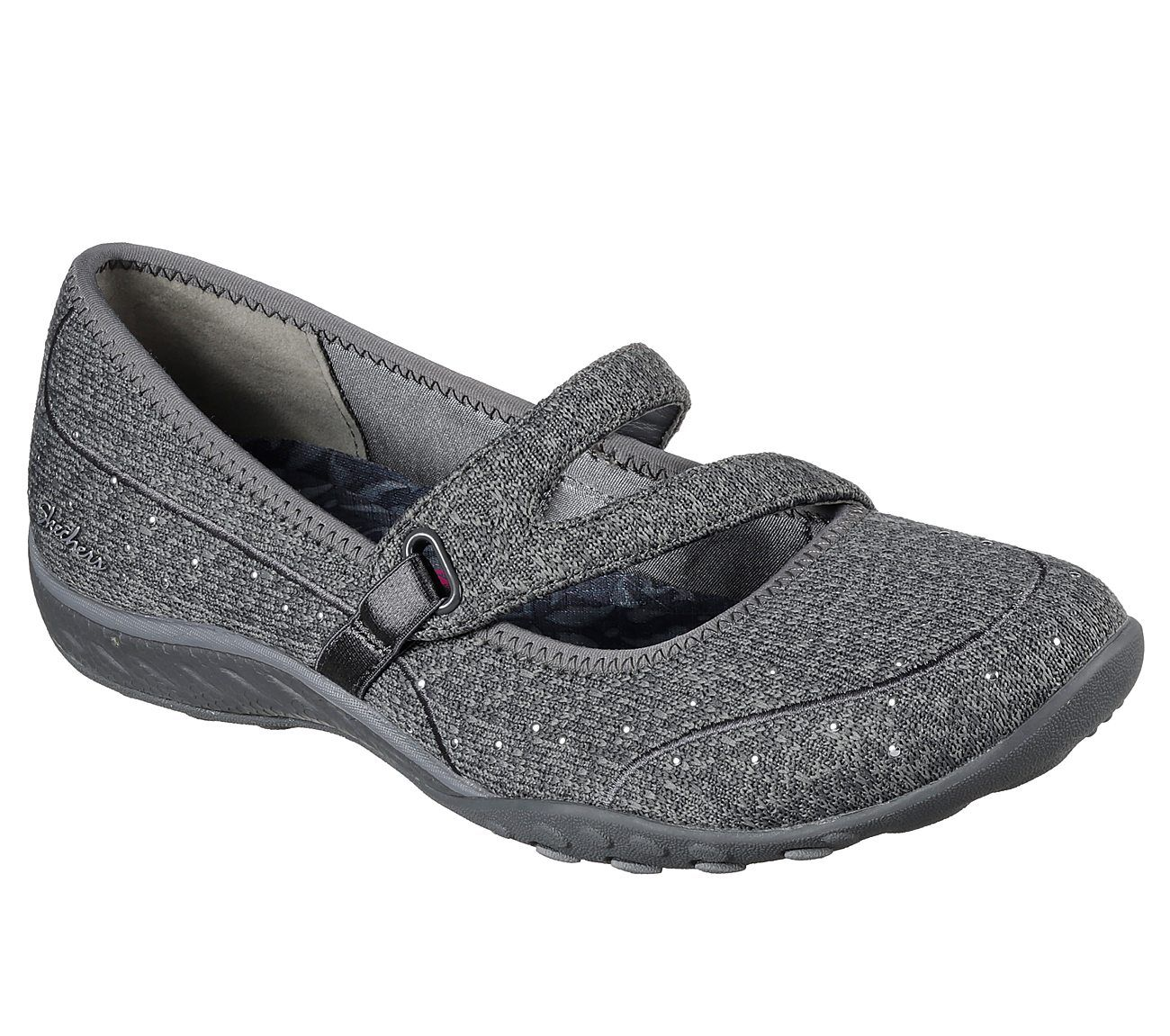 Relaxed Fit Breathe Easy Charmful In 2019 Walking Shoes