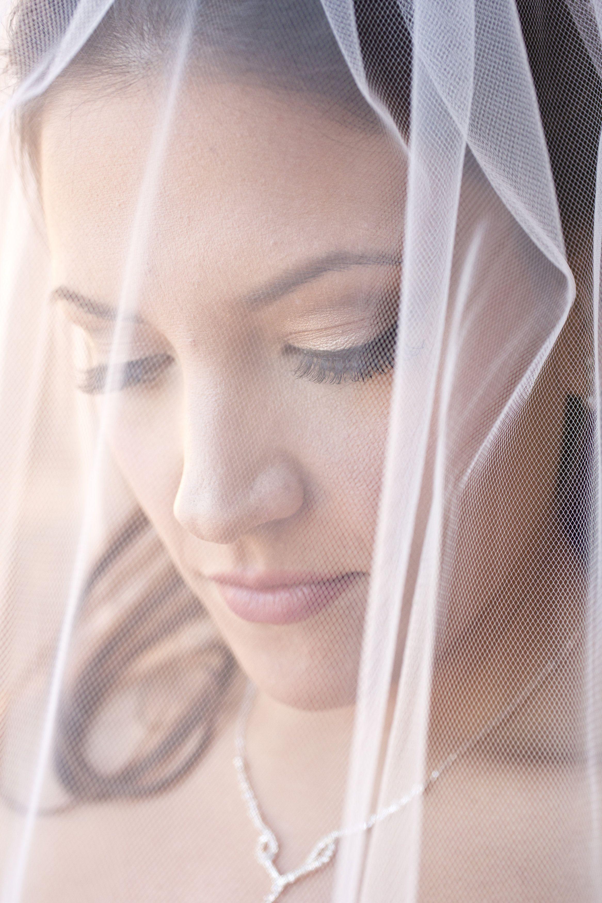 bridal makeup | northern arizona glam squad | www.nazglamsquad
