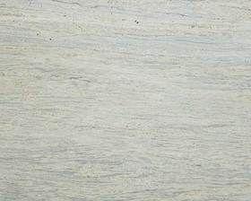Daltile White River S O K O H U N T P R O P E R T I E S