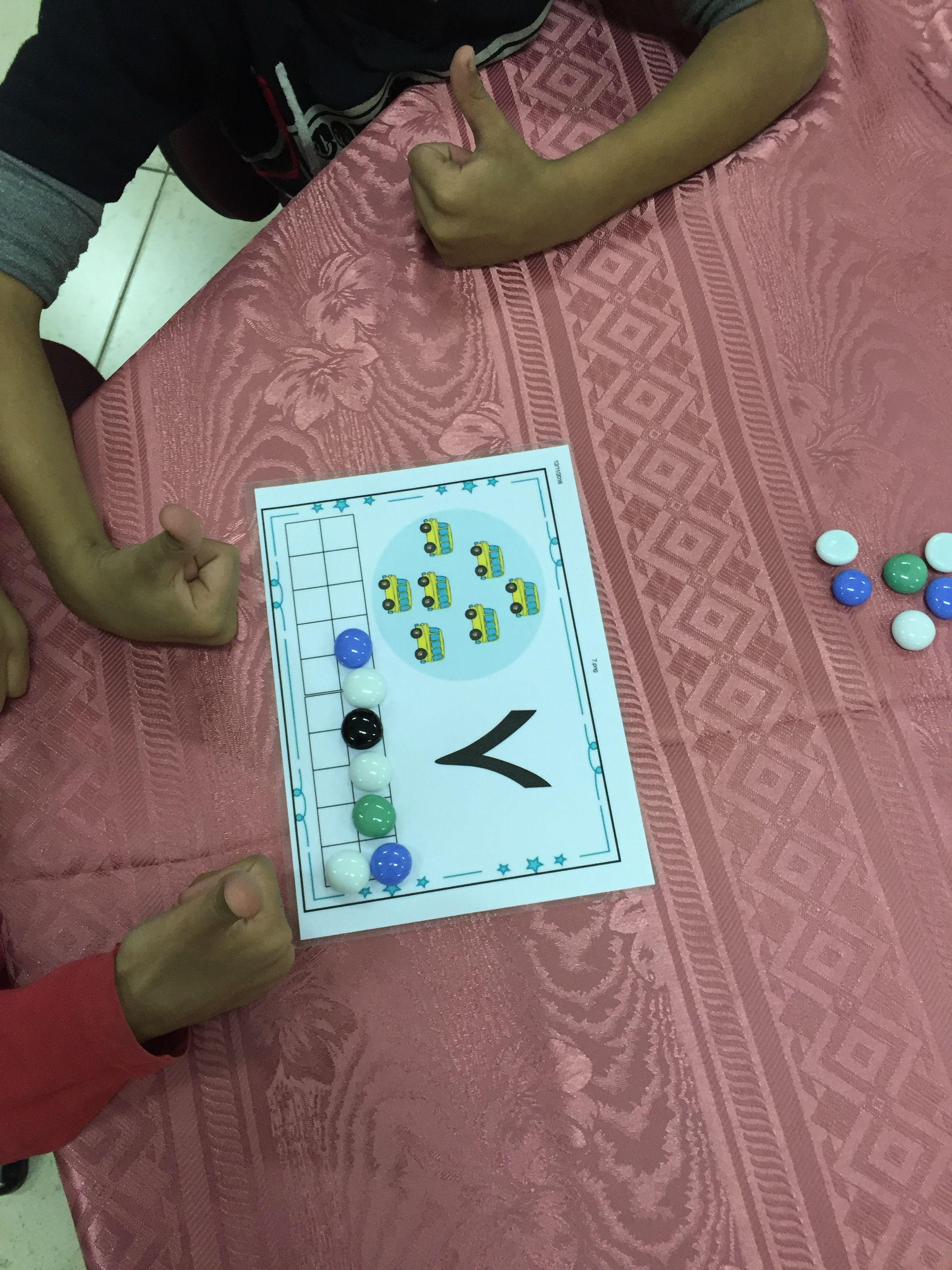 Pin By رياضيات الشراري On رياضيات المعلم صالح بشير الشراري Electronic Products Tablet Electronics