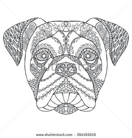 Pin de April Dikty ( Ordoyne) en Dogs | Pinterest