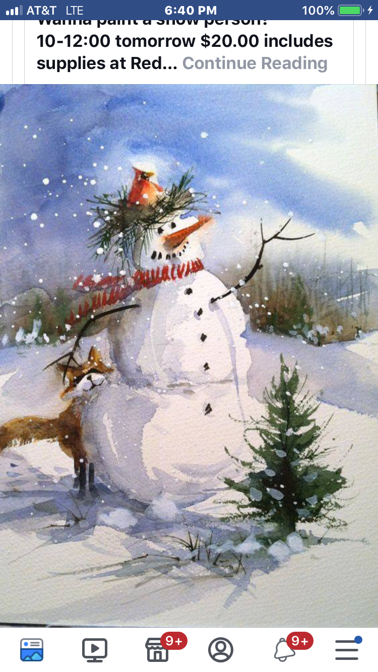 Pin by lynn walsh on Art Supplies & Tips! Watercolor