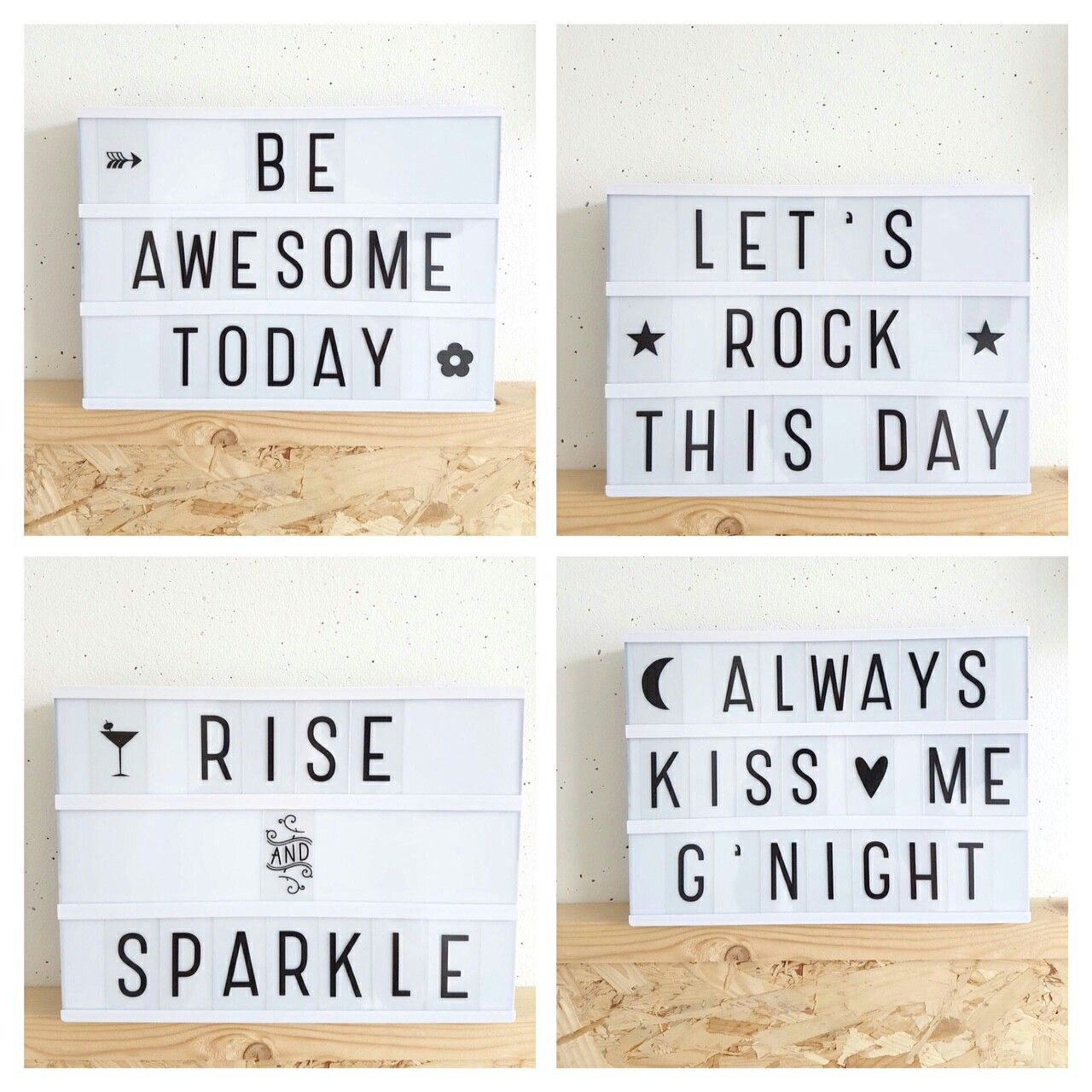 Lightbox Quotes Pin By Karoliina Aho On Home Pinterest Lightbox
