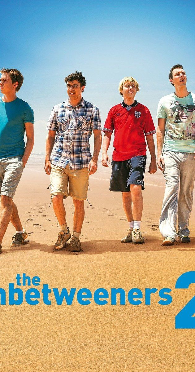 the inbetweeners 2 full movie online free
