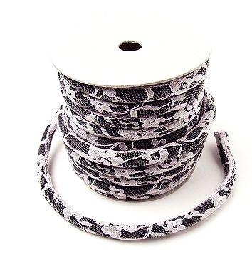 "New fantasie! ""Arsenic and Old Lace""!! °desirù #desirumilano #fashion #desiruchubby #kimono #bracelet"