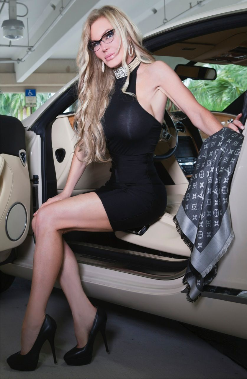 Angelica Boss RUS 1 1998,Irina Sharipova 2014 Erotic picture Santana Garrett,Marsha Clark