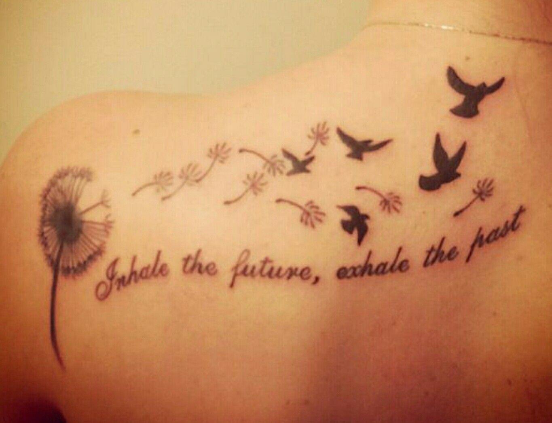 Pin von Aida Jardon auf tattos | Pinterest