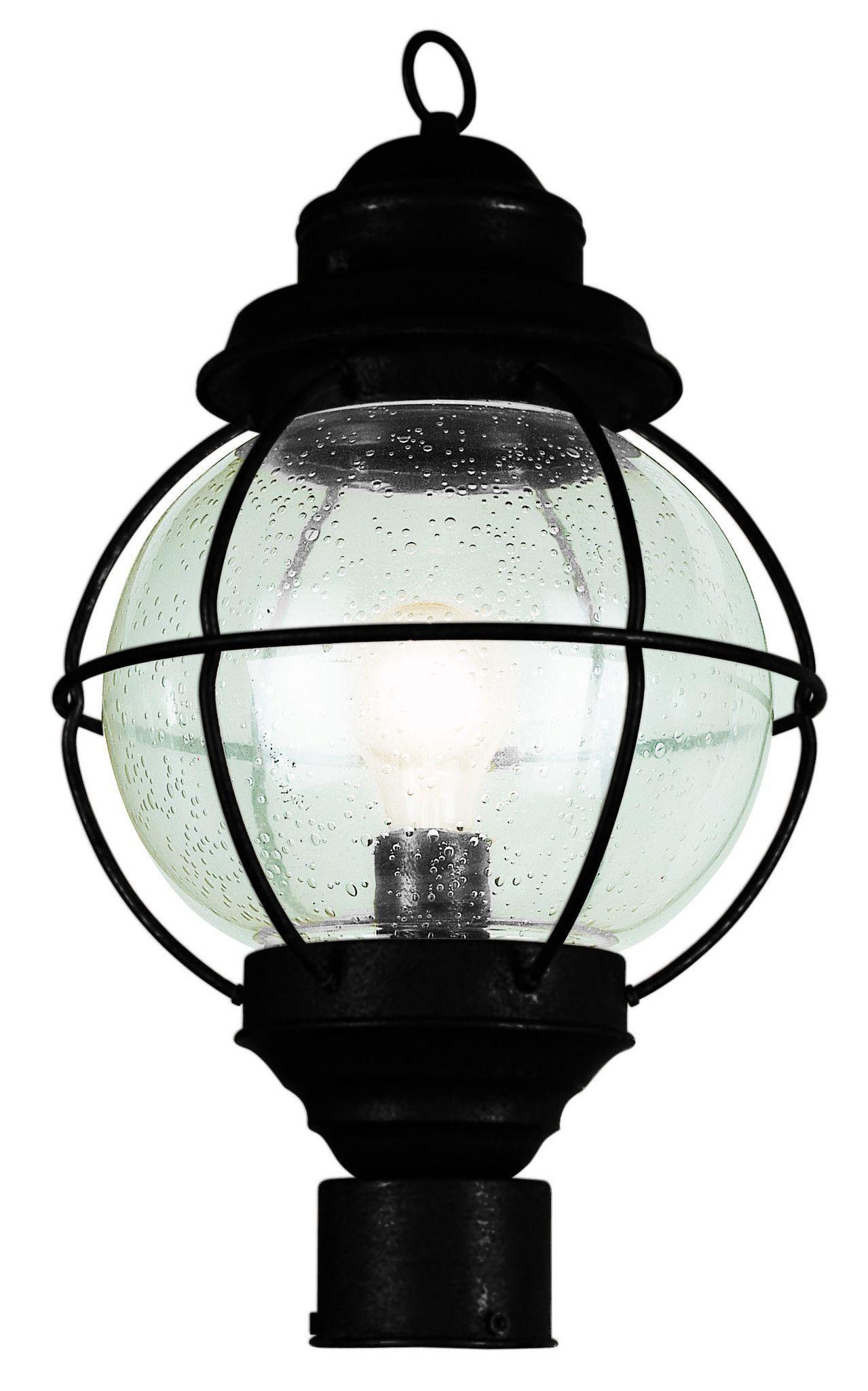 Trans globe lighting 69902 bk onion lantern post top 15 black trans globe lighting 69902 bk onion lantern post top 15 black arubaitofo Choice Image